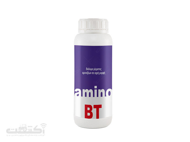 فروش کود AMINO BT