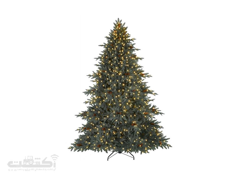 فروش درخت کریسمس