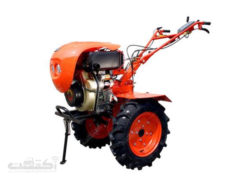 شرکت تعاونی ادوات کشاورزی شخم گستر