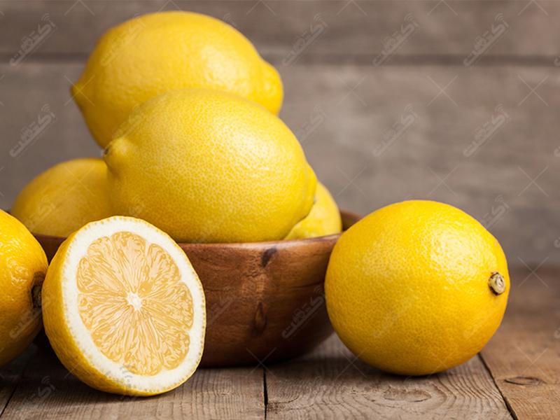فروش لیمو شیرین و مرکبات،جهرم