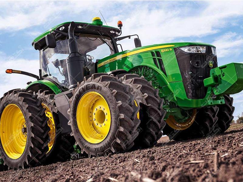 ماشین آلات کشاورزی نیکو صفت ،سبزوار