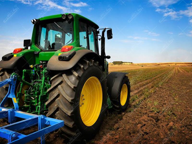 شرکت گوهر صنعت سپهر،تولید کننده ادوات و ماشین آلات کشاورزی،مشهد