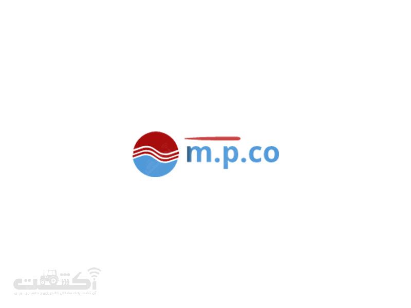 شرکت مطیع پمپ