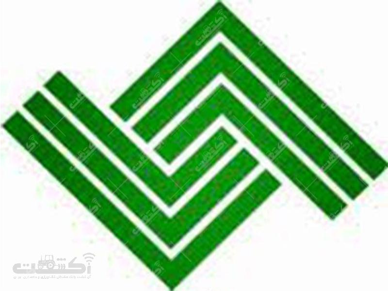 شرکت مهندسین مشاور فاریاب سامان