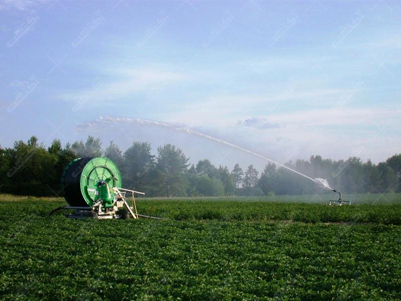 شرکت آبیار سیستم نوین