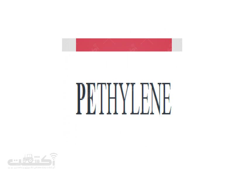شرکت پتیلن صنعت