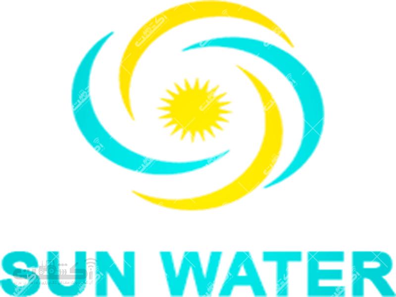 شرکت توسعه سازند خورشید آب