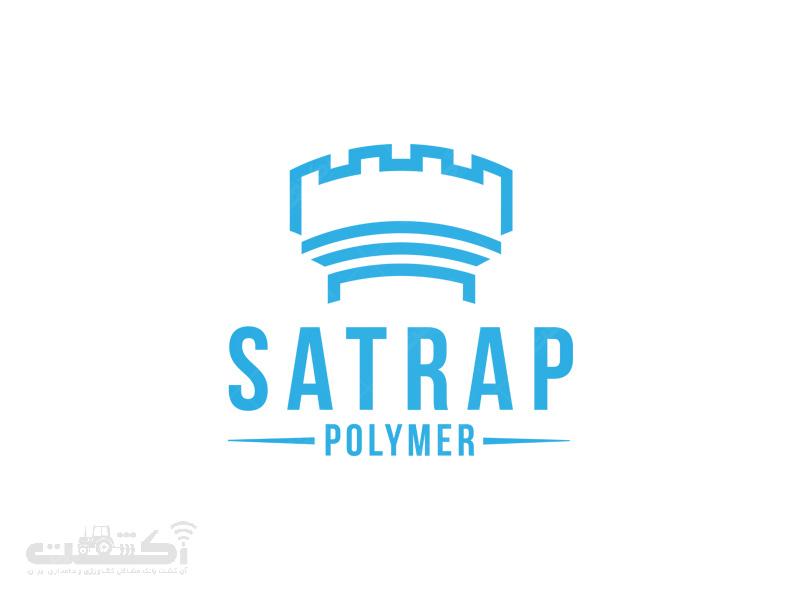 شرکت ساتراپ پلیمر