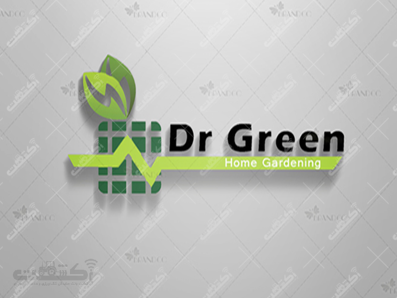 شرکت دکتر گرین