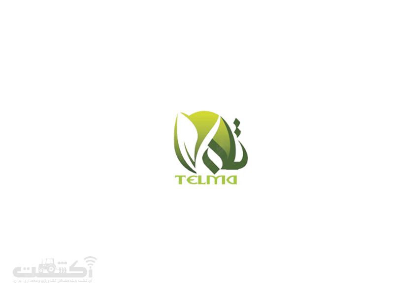 شرکت تلما کشت پارس