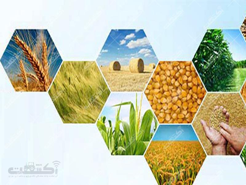 شرکت تعاونی تولید روستایی بناب