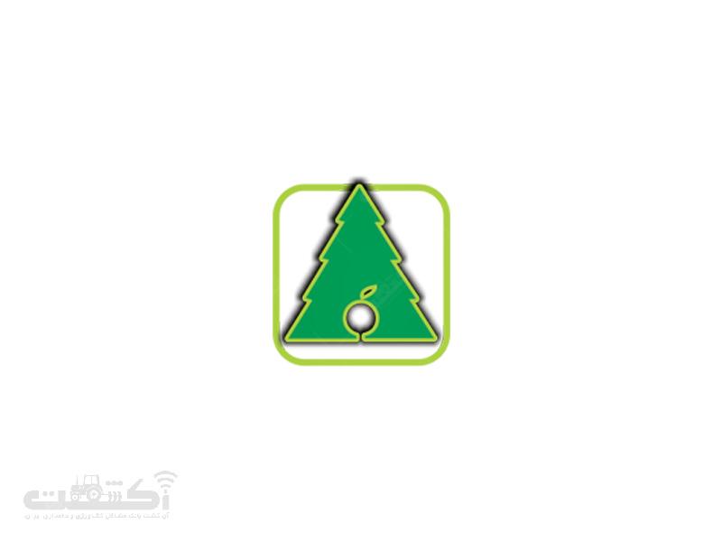 گروه مهندسی طراحان باغ پارسی