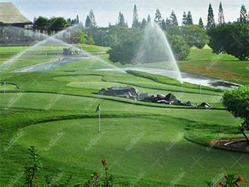 شرکت مهندسی موج سبز فراز