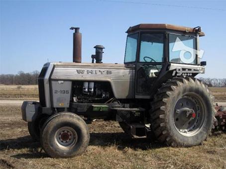 فروش تراکتور مدل 95