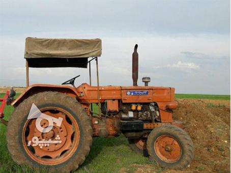 فروش رومانی مدل 55