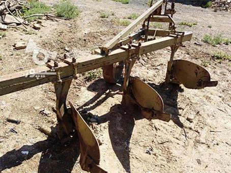 فروش ادوات کشاورزی