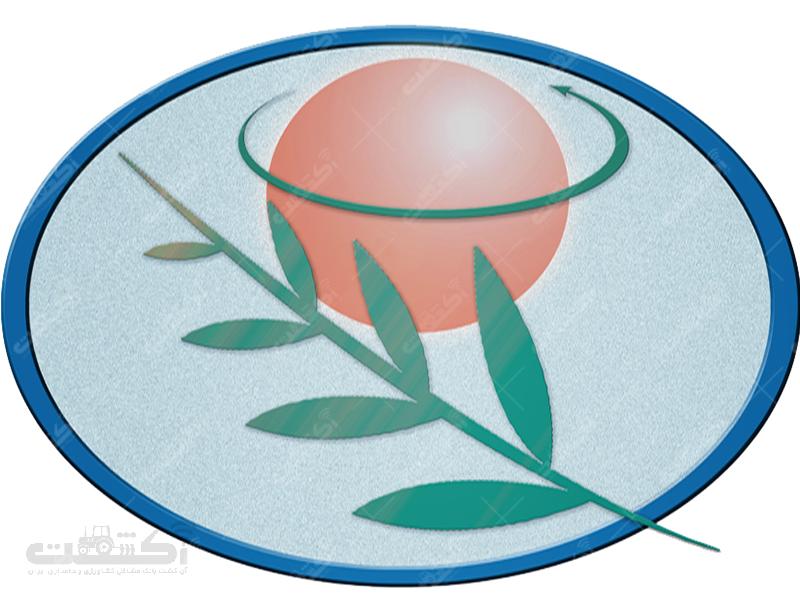 شرکت زیست شیمی آزما رشد