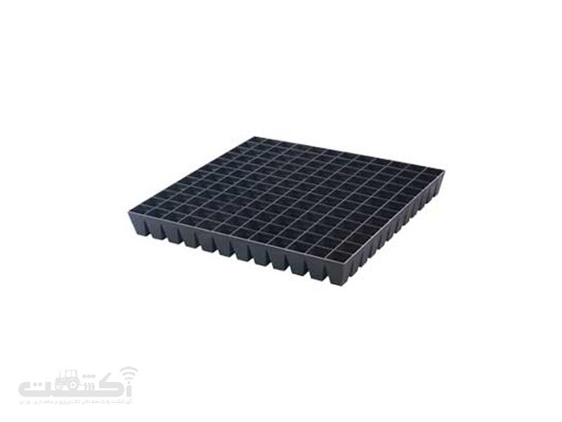 سینی نشا 144 سلولی