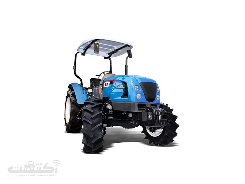 تراکتور Ultra 65 R