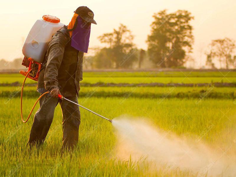 فروشگاه سموم کشاورزی امید نمایندگی محصولات بهاورشیمی
