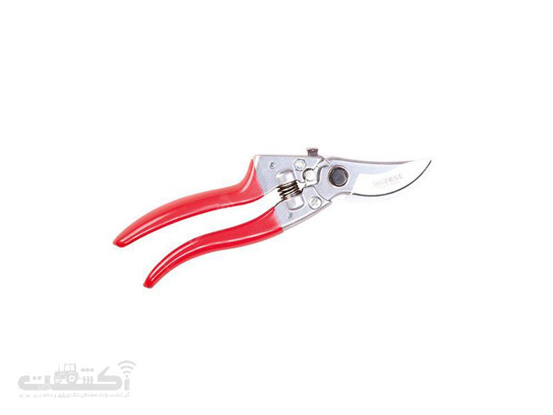 قیچی هرس مدل 2128