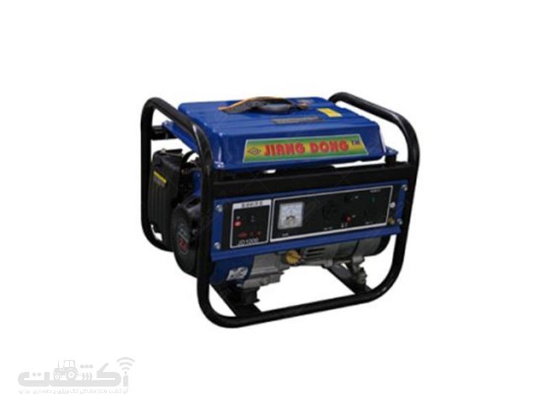 موتور برق جیانگ دانگ