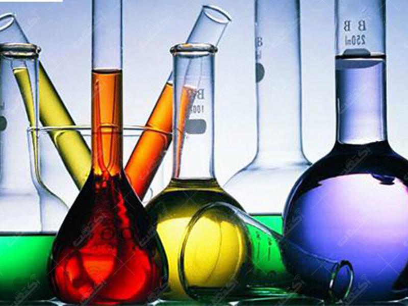 تحول شیمی تولید کننده سم