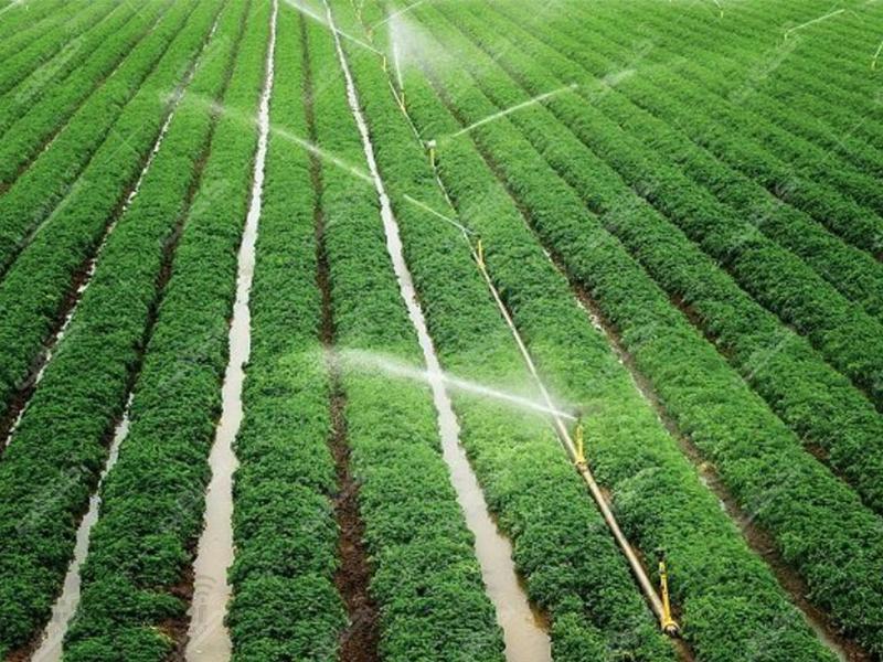 شرکت آب و خاک کاریز ,فروش تجهیزات آبیاری