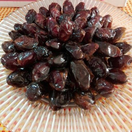 فروش خرمای کبکاب دشتستان