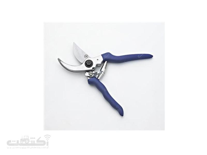 فروش قیچی باغبانی 285143