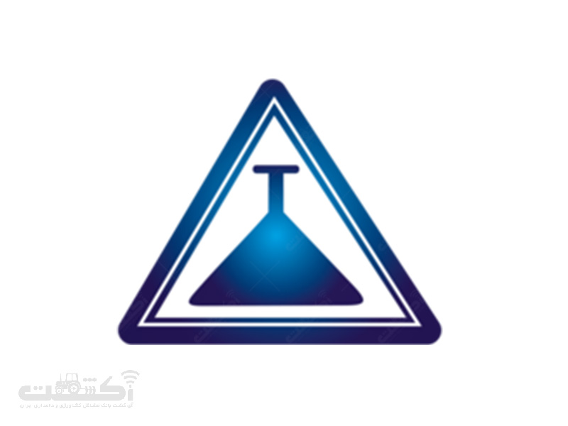 شرکت شیمی پویاب تولیدکننده کودهای کشاورزی