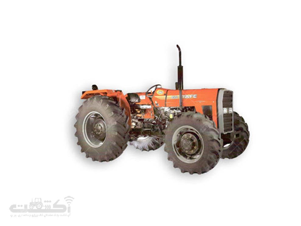 خرید و فروش تراکتور و لوازم یدکی و ادوات کشاورزی
