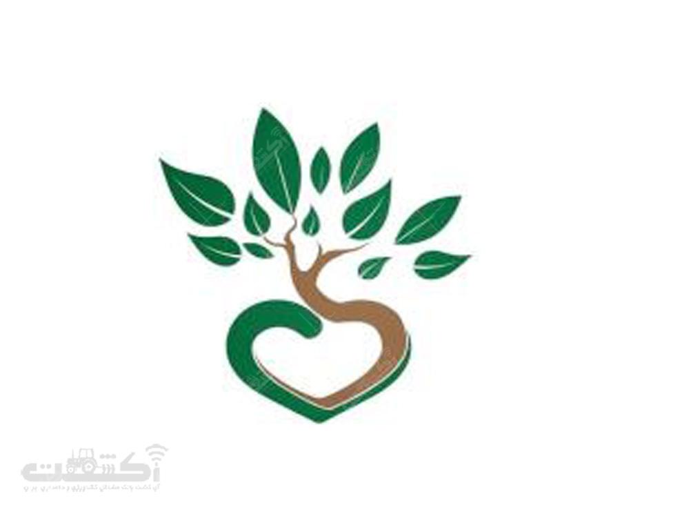 شرکت پردیسان سبز تولیدکننده کودهای ارگانیک