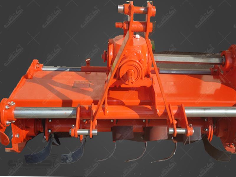 شرکت فلاوردشت سازنده ادوات و ماشینهای کشاورزی