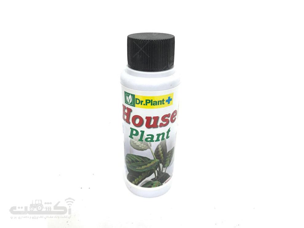 فروش کود مخصوص گیاهان آپارتمانی