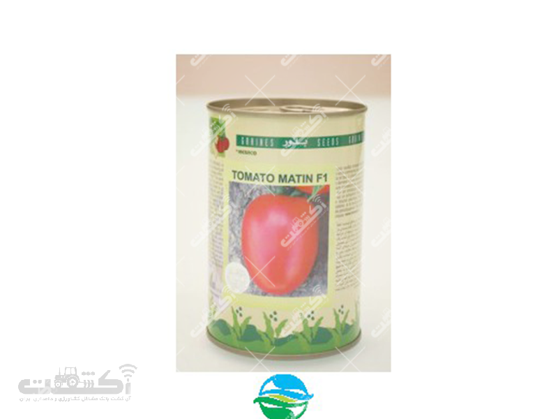 شرکت نیک اندیشان سبز پارس تأمین کننده  انواع بذر نهاده های کشاورزی