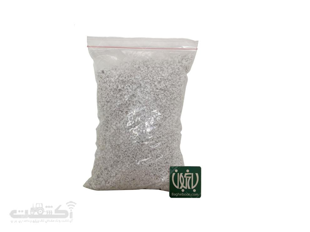 فروش خاک بستر پرلیت