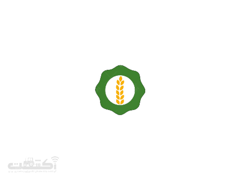 شرکت توسعه صنعت و کشاورزی طلای سپید شرق