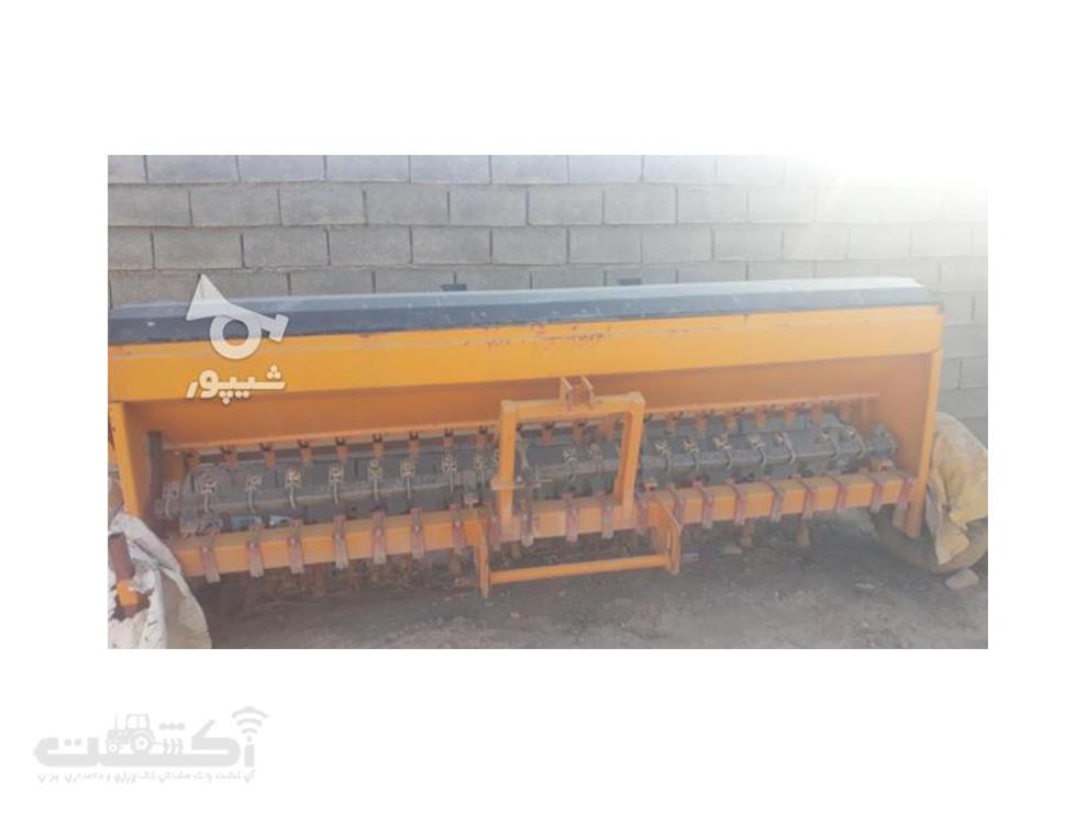 فروش ردیف کار دسته دوم در خوزستان