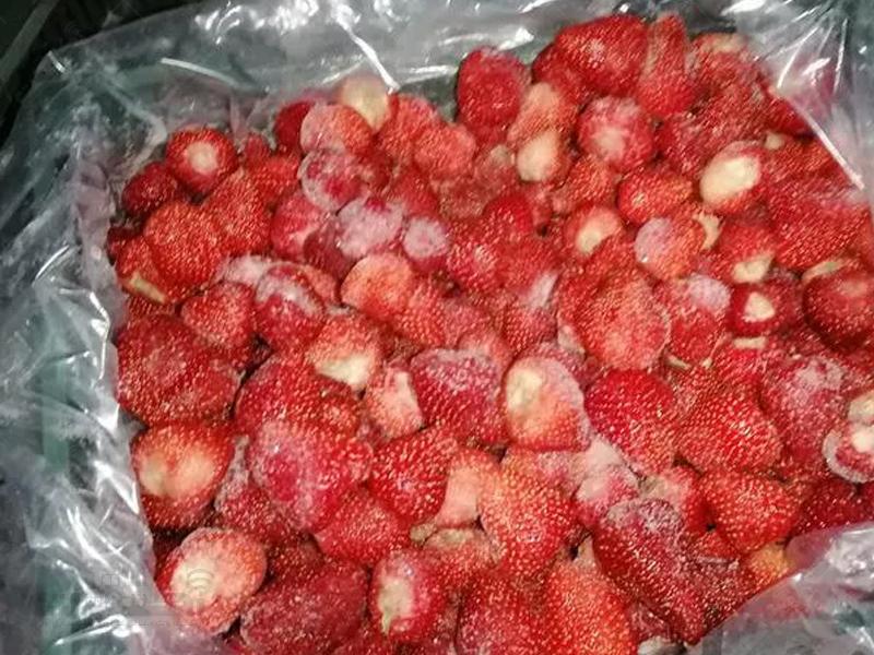 فروش محصولات کشاورزی میوه