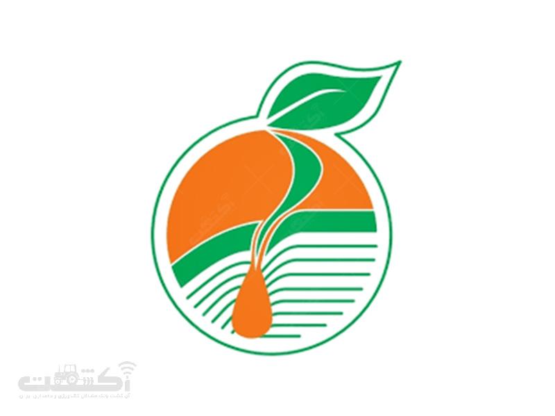 شرکت بهار رویش شیراز تولیدکننده کودهای کشاورزی