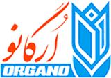 شرکت ارگانو