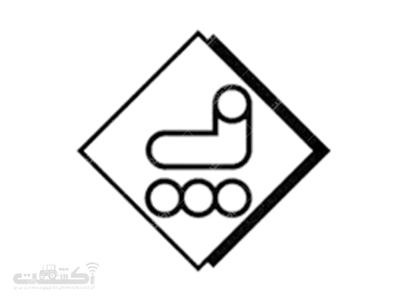 شرکت پلی پارس کیهان