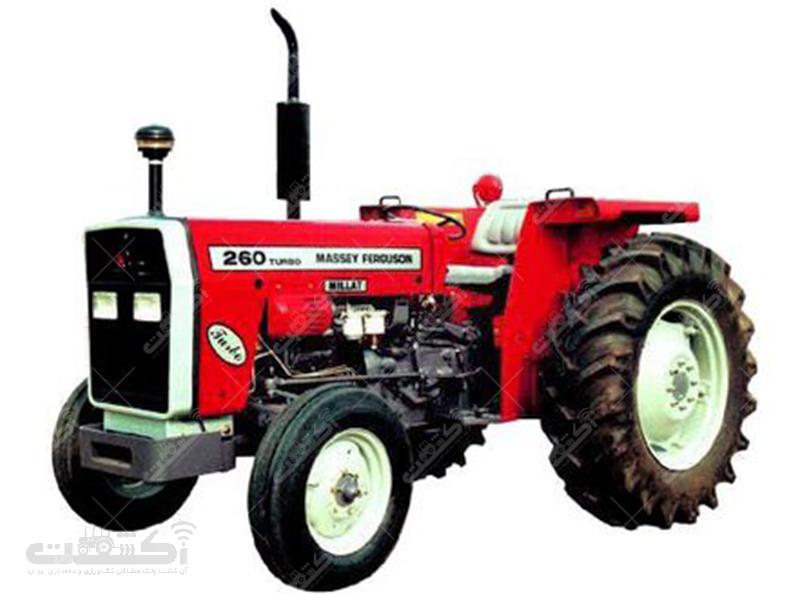 شرکت ماشین بذر سازان