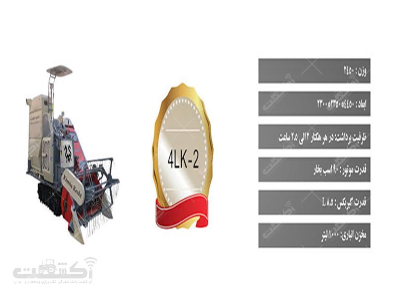 شرکت کیمیا کشت تهران