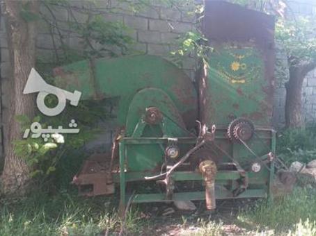 فروش خرمن کوب بادی
