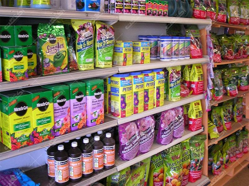فروشگاه آکارلو