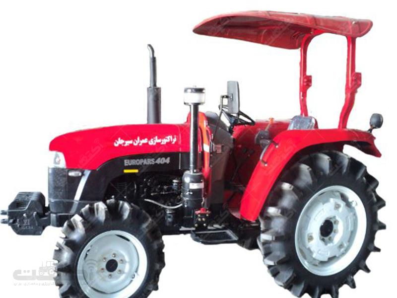 تعمیرگاه و نمایندگی فروش ماشین آلات کشاورزی زهدی