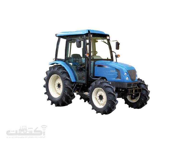 تراکتور U60C