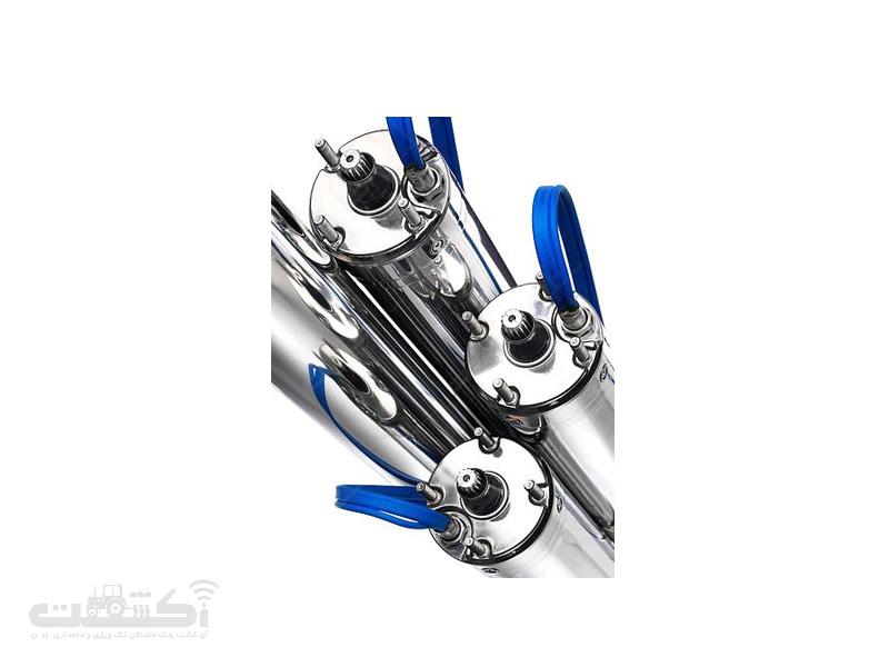 موتور شناور سری ۴۰m